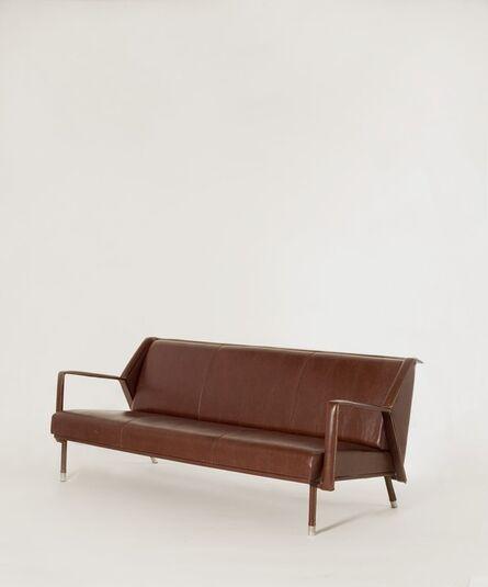 Jacques Quinet, 'Sofa', ca. 1960