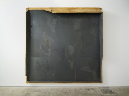 Akiko Mashima, 'Existence 14-03', 2014