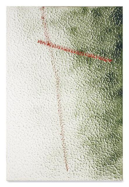Gerhard Richter, 'Abstraktes Bild (448-6)', 1979