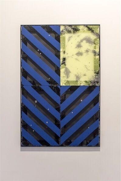 Roman Liška, 'Untitled 2', 2014