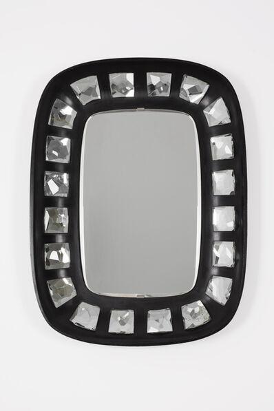 Max Ingrand, 'Mirror Model 2045', 1957