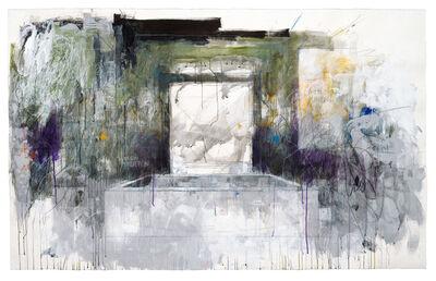 Jakob Kirchmayr, 'Mich finden', 2018