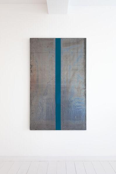 Günther Förg, 'Untitled', 1995