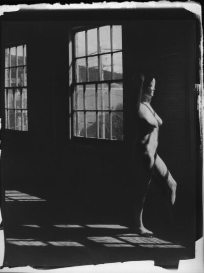 Martin Frank, 'Untitled #5'