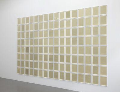 Ignacio Uriarte, '1s & 0s', 2014
