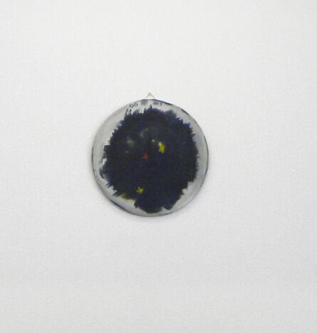 Zhang Enli 张恩利, 'Head', 2006