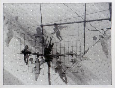 David Robbins, 'Untitled', 1995
