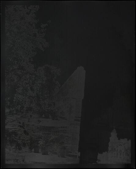Erik Steffensen, 'Flatiron Building IV', 2015