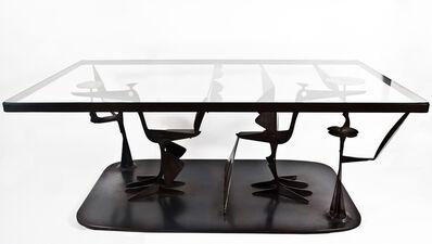 John-Paul Philippe, 'Bird Coffee Table', 2012