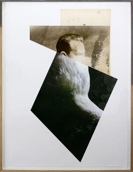 Omar Barquet, 'Licofrón', 2014