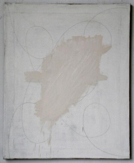 Klaas Kloosterboer, 'Untitled', 1990