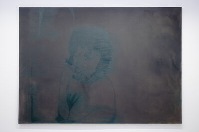 Lewis Brander, 'Tenderly'