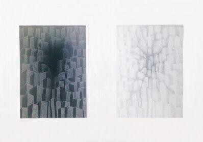 Laurent Wolf, 'Sans titre (D4-2015-75)', 2015