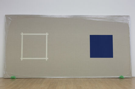 """Saúl Sánchez, 'Series """"One After Another in Succession""""', 2015"""