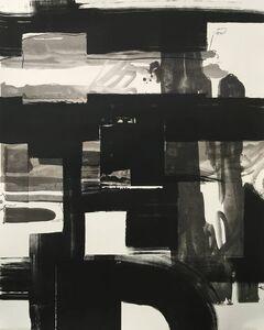 Andrew Mockler, 'Untitled I', 2016