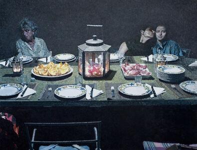 Bernardo Siciliano, 'Summertime', 2019