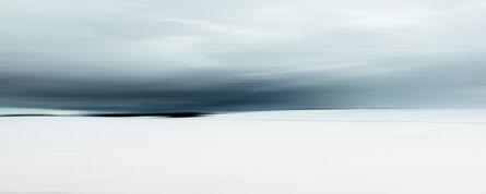Etienne Labbe, 'Snow 1', 2015