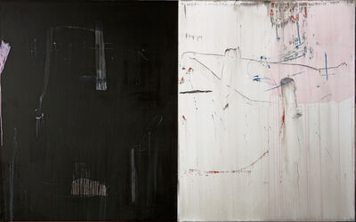 Lin Hong-Wen, 'Aether 20-15', 2020
