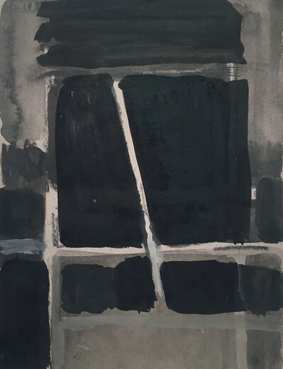 Susannah Phillips, 'Untitled', 2017