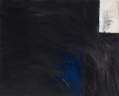 Richard Prince, 'The Four Seasons', 2006