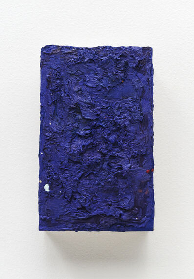 Teo Soriano, 'Untitled', 2000-210