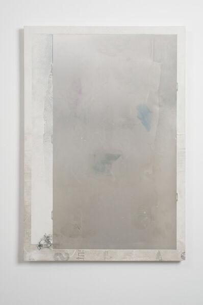 Josh Tonsfeldt, 'Untitled', 2014