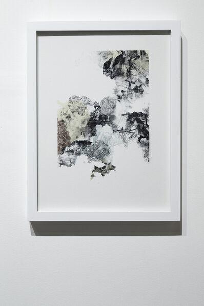 Simona Prives, 'Supernova 4', 2019