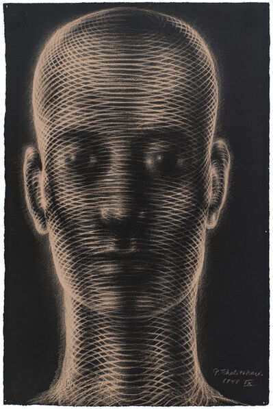 Pavel Tchelitchew, 'Untitled', 1949