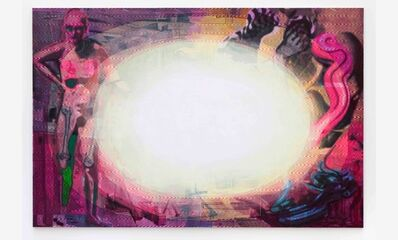 'Untitled', 2014