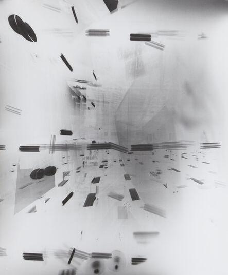 Yola Monakhov Stockton, 'Untitled (Post-Photography) [P102]', 2014
