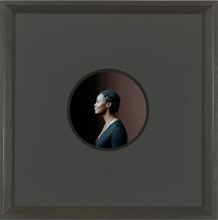 Bettina von Zwehl, 'Made Up Love Song - part 15', 2011