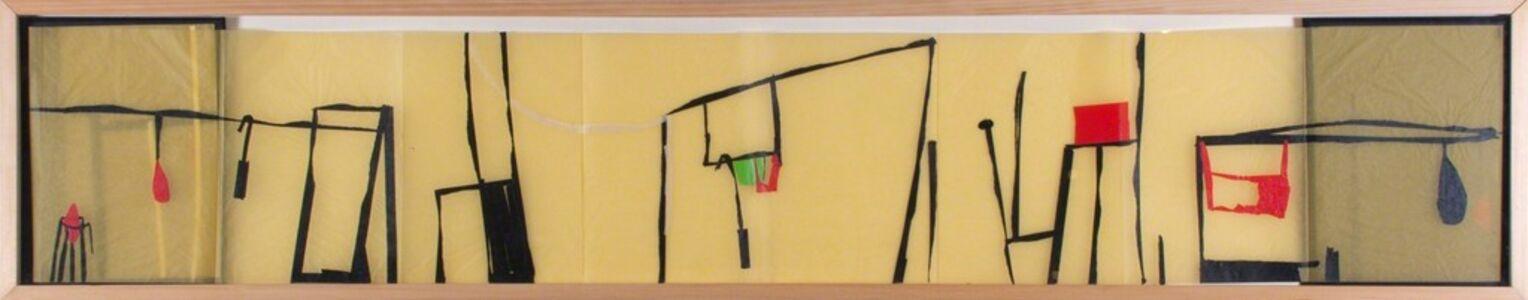 Stela Barbieri, 'Untitled', 2008
