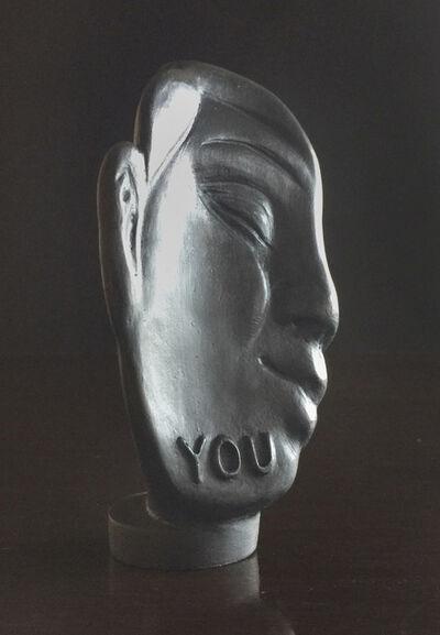 Terry Stringer, 'Do Be You', 2018
