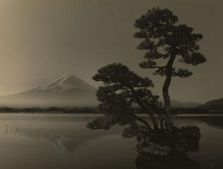 Yamamoto Masao, '#4017', N/A
