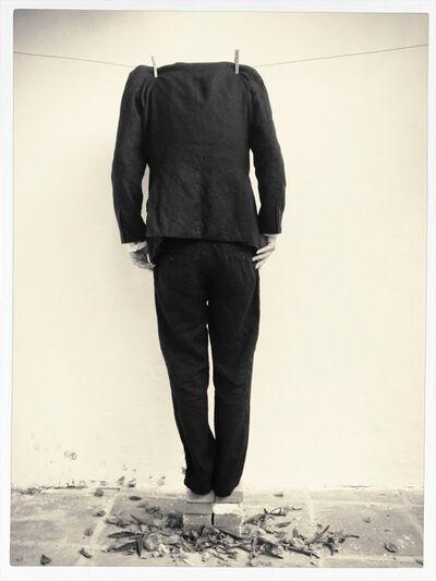 Janne Lehtinen, 'Untitled II', 2015