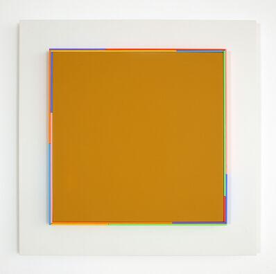 Marc Vaux, 'Deep Sand', 2019