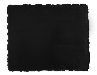 Eduardo Costa, 'Pedazo de Tierra Quemada (A Piece of Burnt Land)', 2007-2008