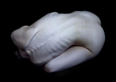 Juul Kraijer, 'Untitled (L.P.#08)', 2014-2015