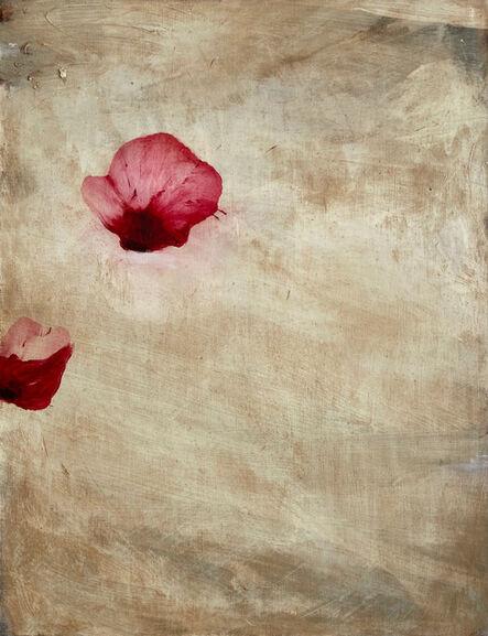 Antonio Murado, 'Untitled', 2020