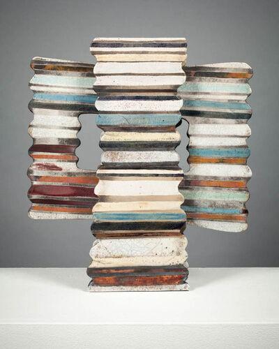 Sue Havens, ' Untitled', 2017