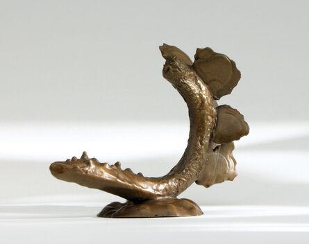 Patrick Baumüller, 'DRACHE 龙 {Lóng} / Dragon', 2019