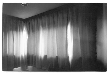 Sakiko Nomura, 'Nude / A Room / Flowers #004', 2012