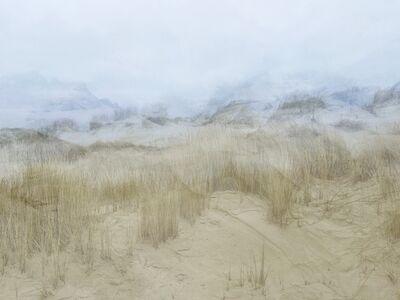 Kim Boske, 'Untitled #1 (Dunes)', 2021
