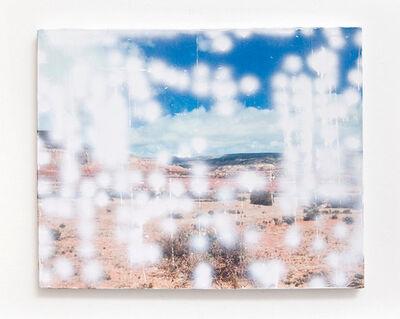 Jacqueline Sherlock Norheim, 'Near Far', 2015