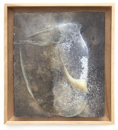 Joe Goode, 'Untitled (MBmm 38)', 2010