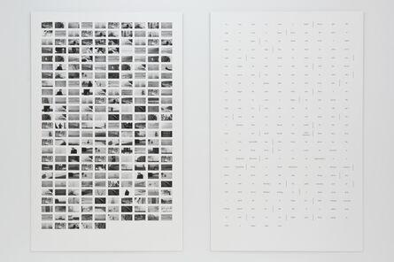 Iñaki Bonillas, 'The Idea of North: Fugue', 2014