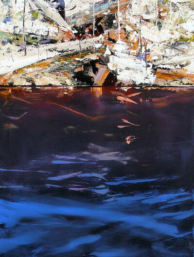 Paul Battams, 'Pearl Bay Sunset', 2013