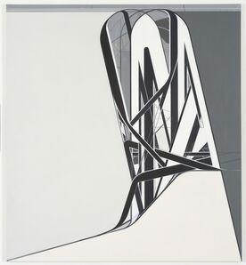 Frank Nitsche, 'CBK-21-2010', 2010