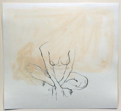 Laurie Steen, 'Etude 30-01', 2001