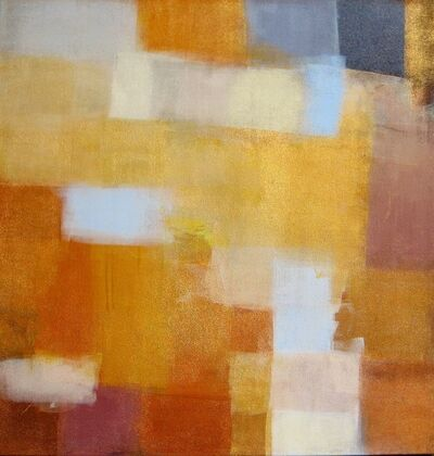 Ellen Hermanos, 'Autumn Sky', 2012